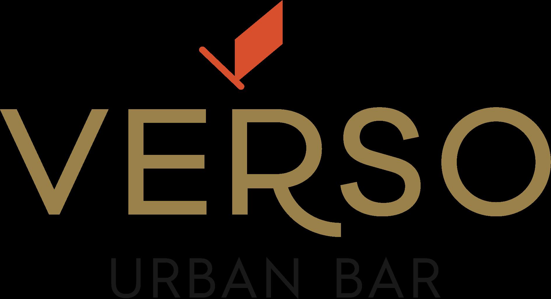 verso urban bar