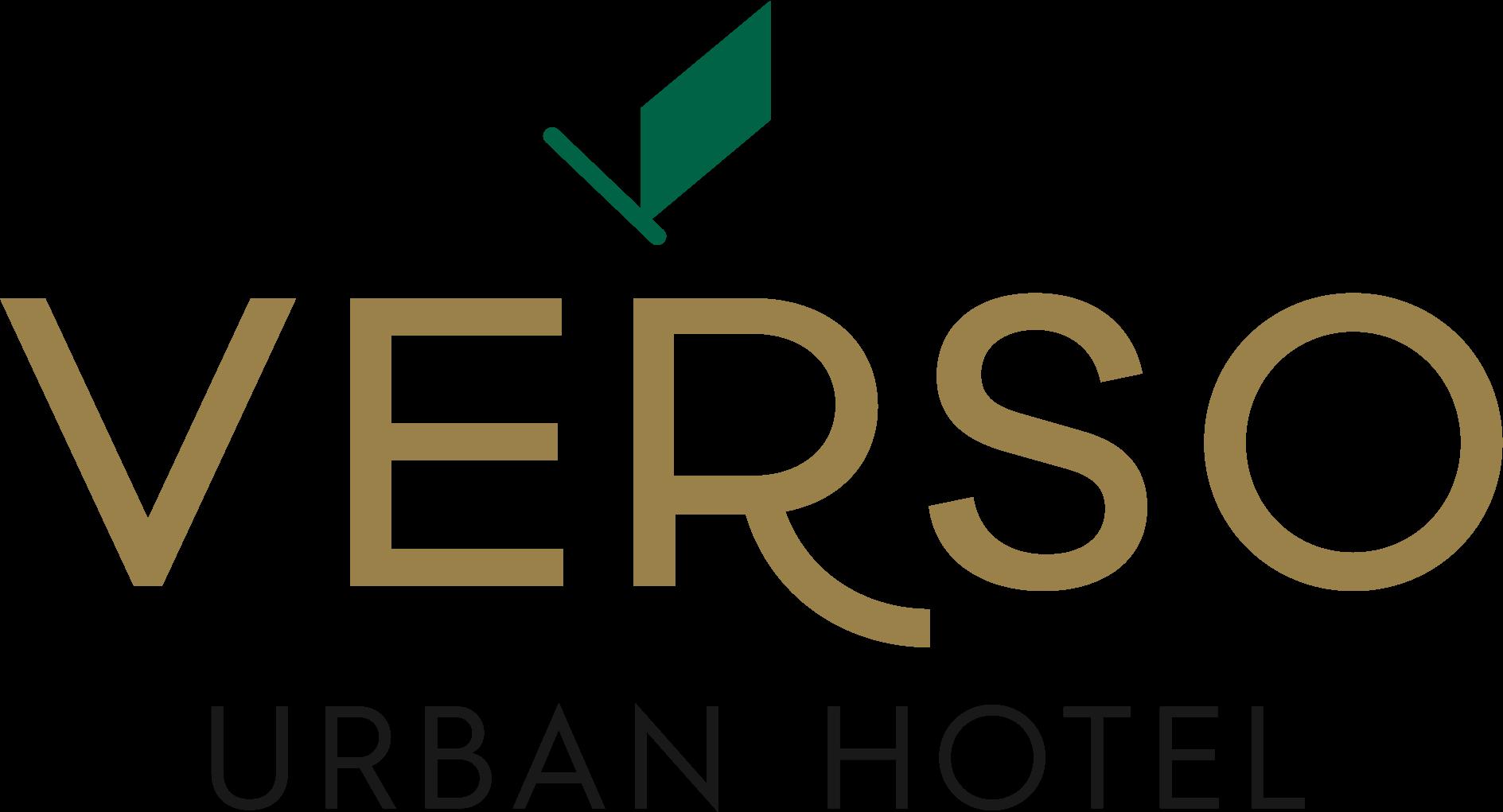 verso urban hotel