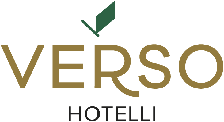 Verso Hotelli